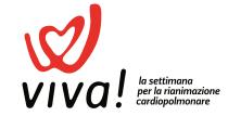 Logo Viva!